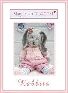 Mary Jane's TEAROOM: The Little eBook Shop
