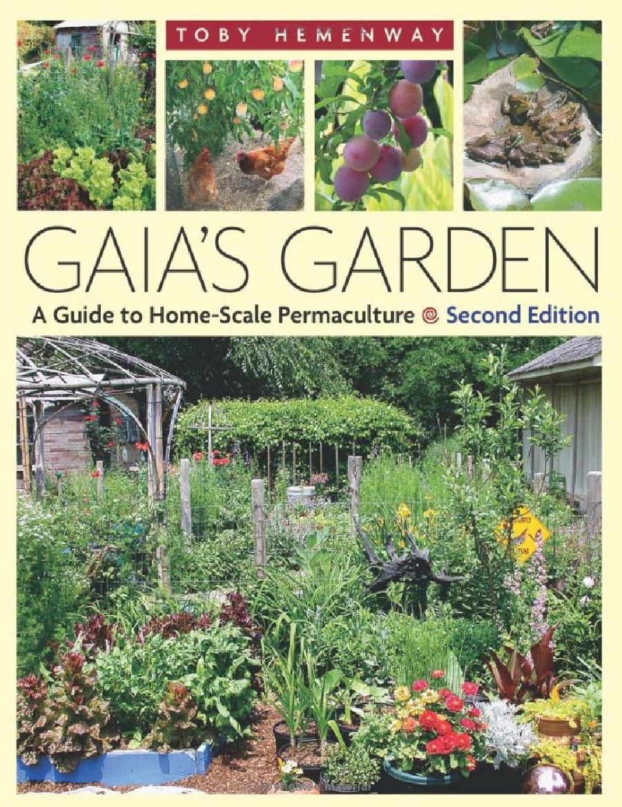 30876d28a8b10789abbd833640636791 - Gardening All In One For Dummies Pdf