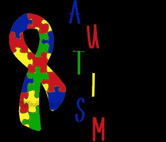 Awareness Ribbon World Autism Awareness Day Autism Awareness Month Autism Quotes