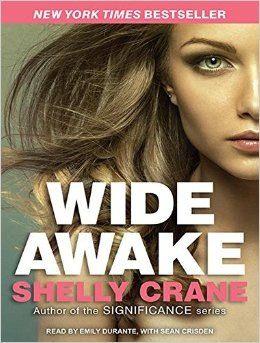 The Wide Awake trilogy