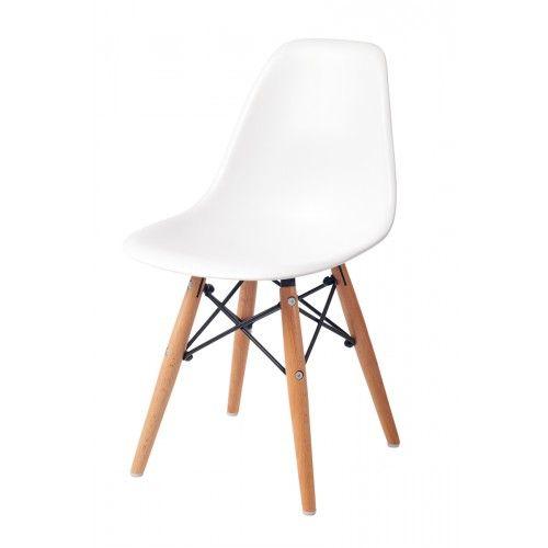 Replica Eames Childrens Chair