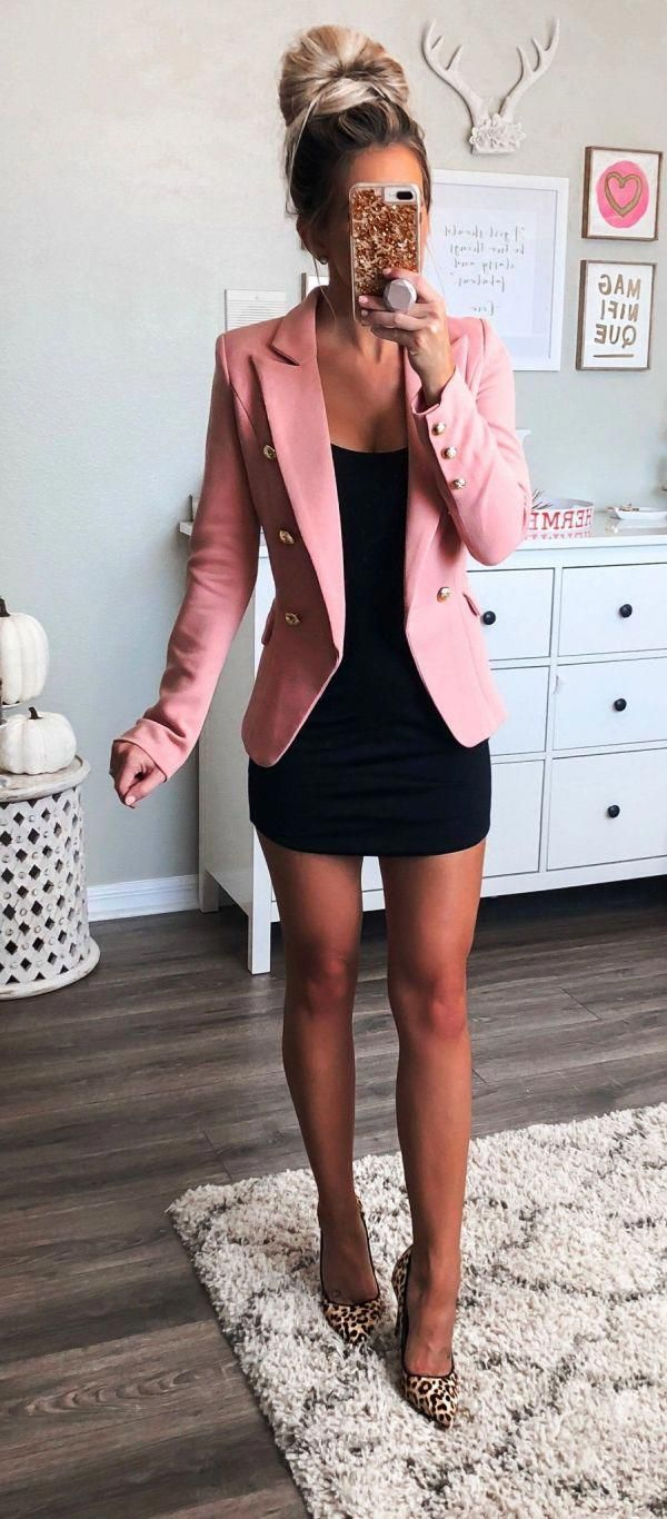 Fall Outfits With Jeans Falloutfitstips Casual Work Outfit Spring Spring Work Outfits Casual Work Outfits