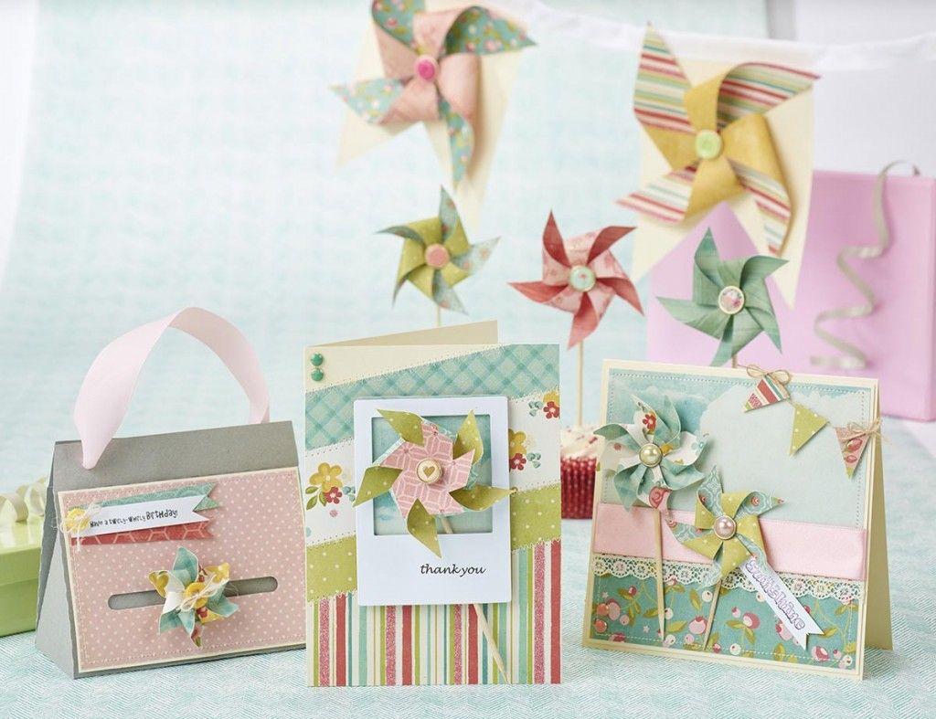 Pinwheel makes | printables | Pinterest | Molinillos, Imprimibles ...