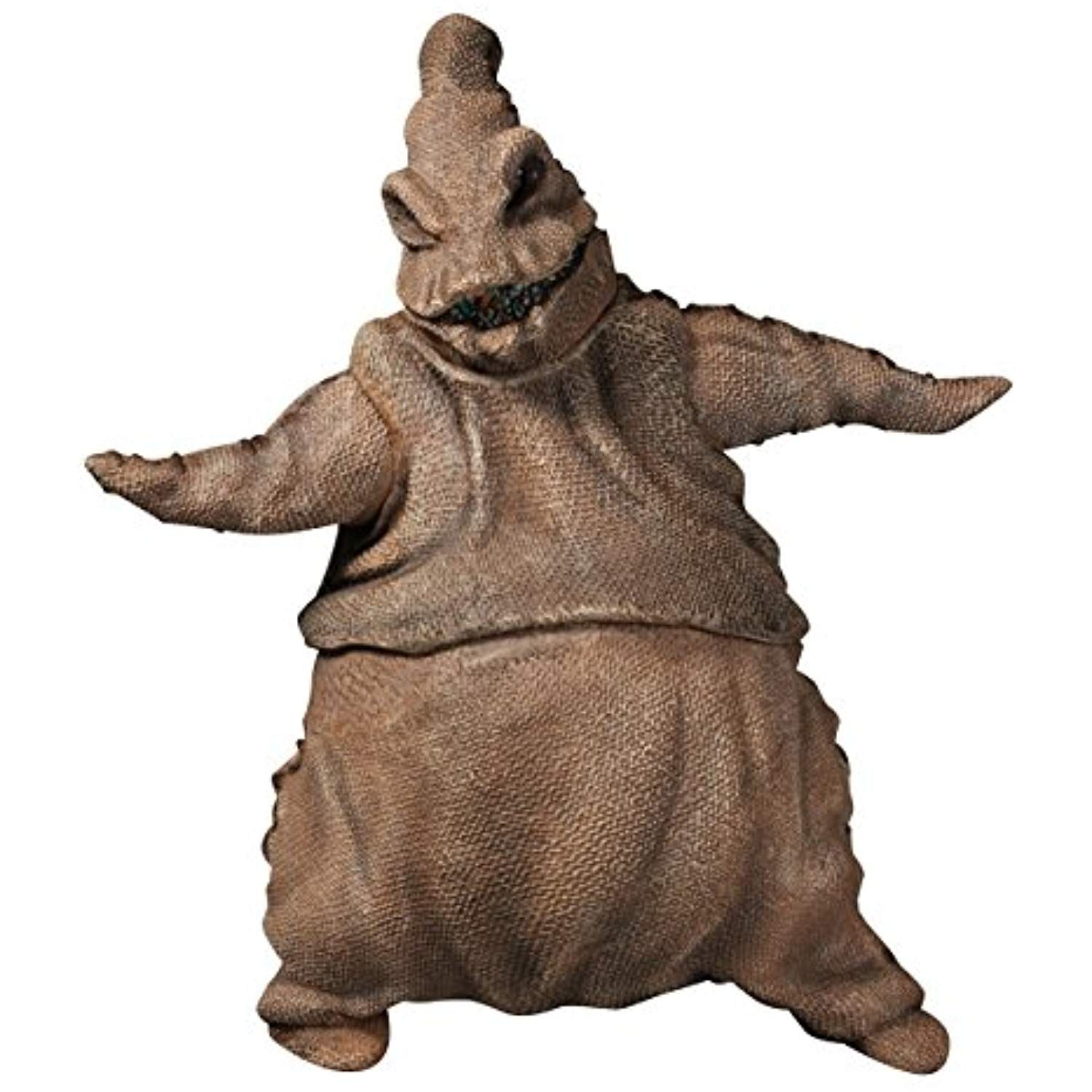 Diamond Select Toys Nightmare Before Christmas Oogie Boogie Select Figure For More Information V Nightmare Before Christmas Oogie Boogie Nightmare Before