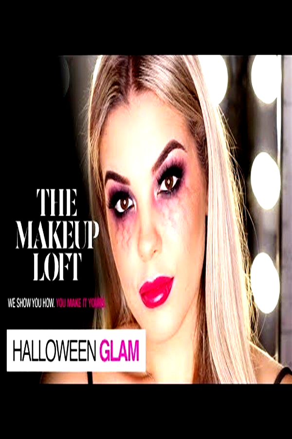 After you master the stepbystep makeup tutorial you can begin experimenting wi  After you master the stepbystep makeup tutorial you can begin experimenting with distincti...