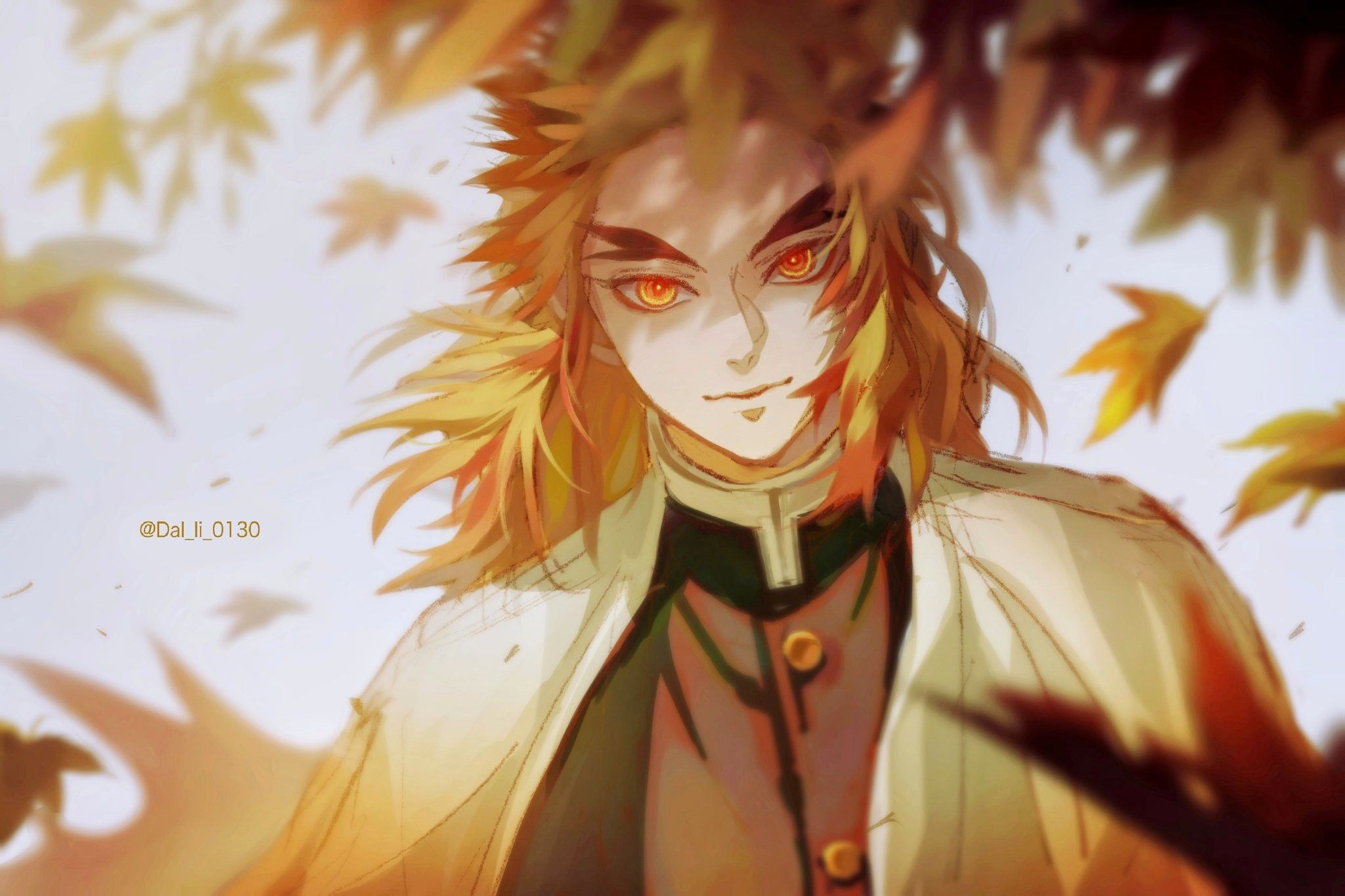 Evil presence slayer is windows 10 wallpaper 4k for the anime wallpaper iphone assortment and is accessible for desktop pc and mobile screen. Demon Slayer Rengoku Pinterest - Manga