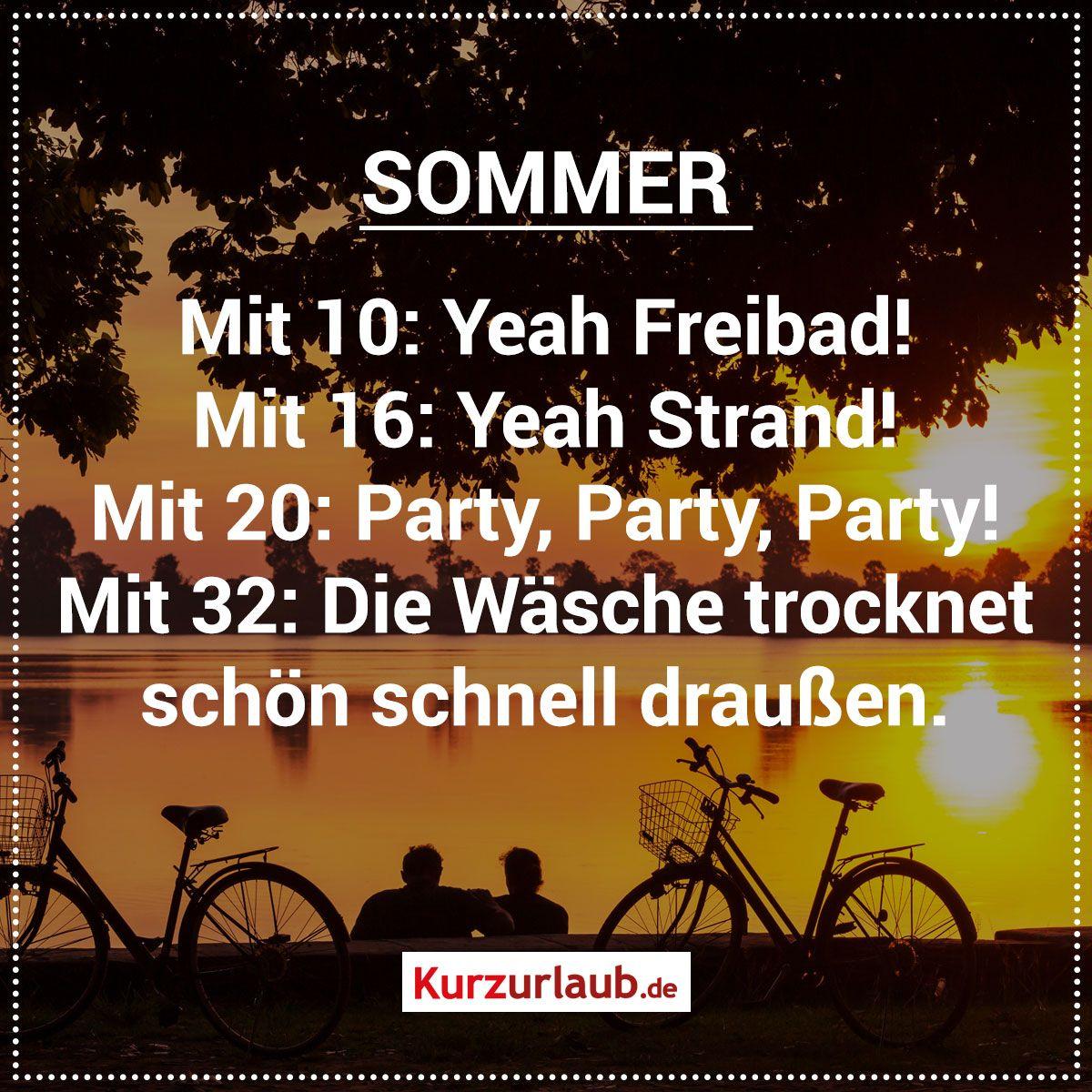 sommer sprüche Sommer Sprüche Reise | Reise Sprüche sommer sprüche