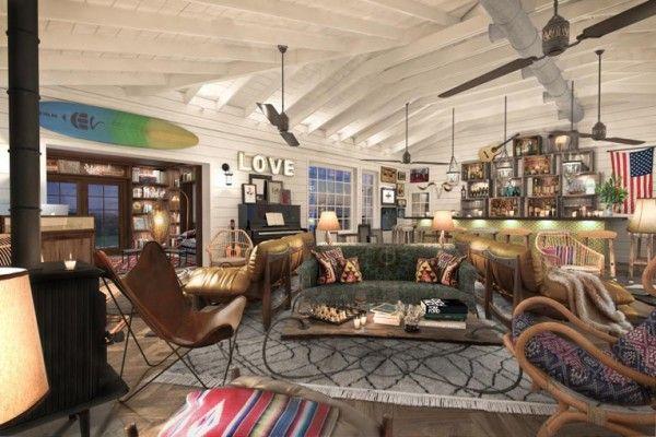 the-bungalow-restaurant-lounge-los-angeles