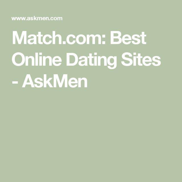 Khasi dating site photo 3