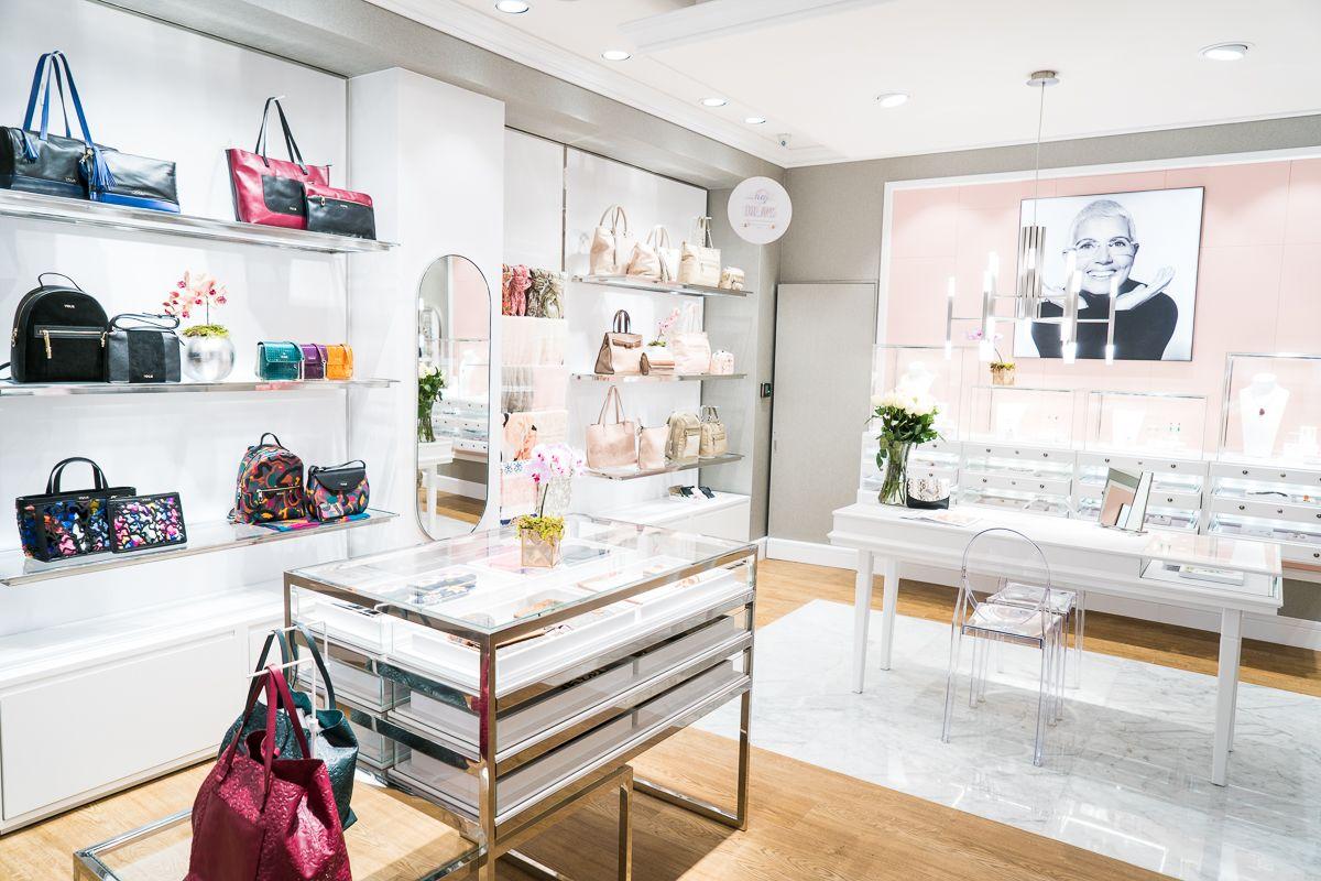 19++ Mall del norte jewelry stores viral