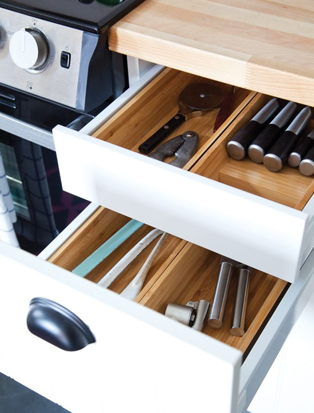 Get Organized Now With Our Smart Storage Solutions That Keep Everything In  Its Place!
