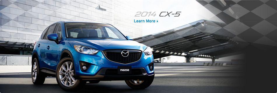 Factory Pictures Of Mazda Cars Mazda Cars Mazda Mazda Cx5