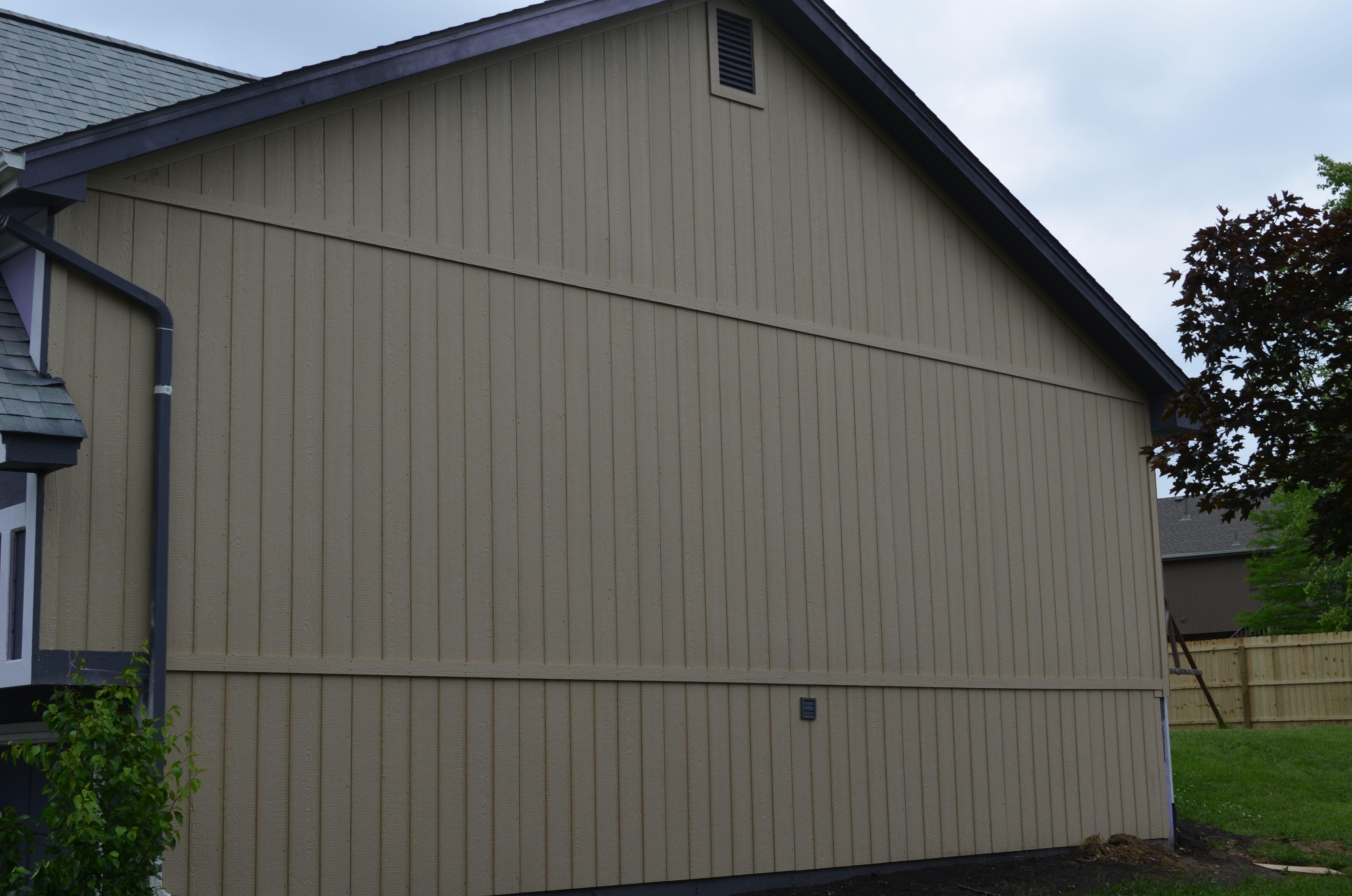 cement board siding | cement hardy board siding vinyl siding panel ...