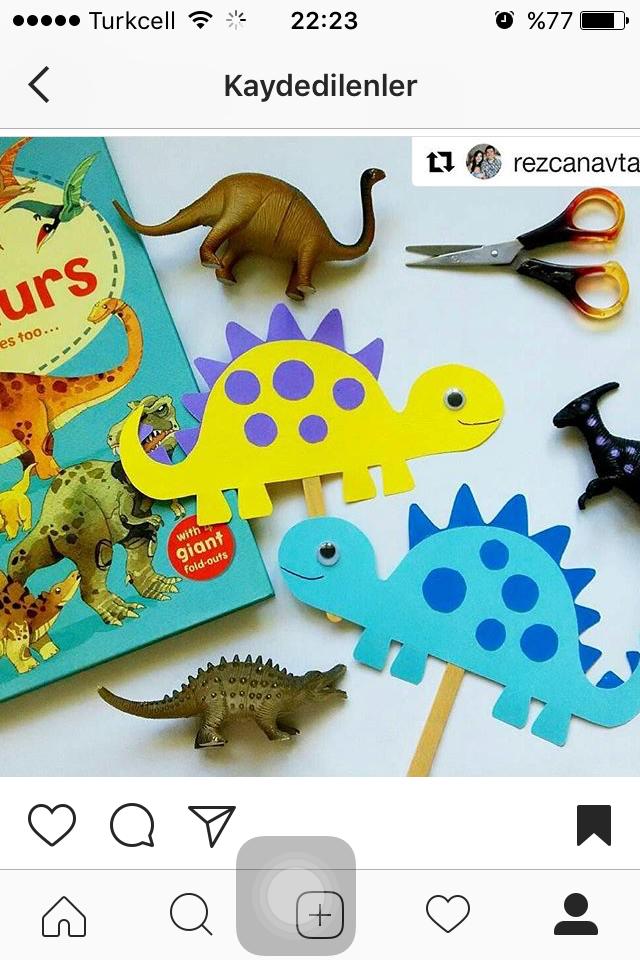 Pin By Semra Keles On Okulncesi Etkinlikler Pinterest Craft