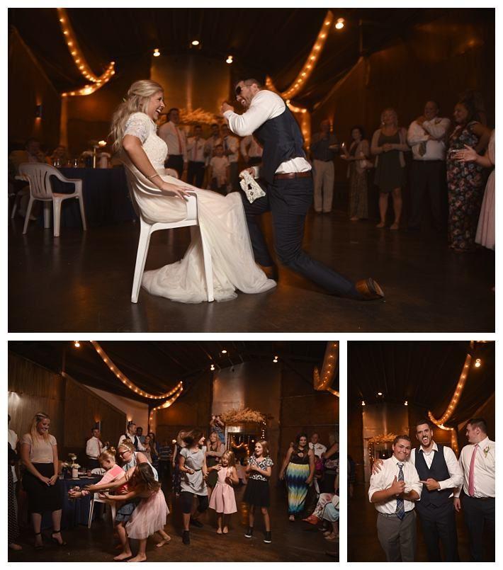 Modest Wedding Dresses, Temple Wedding