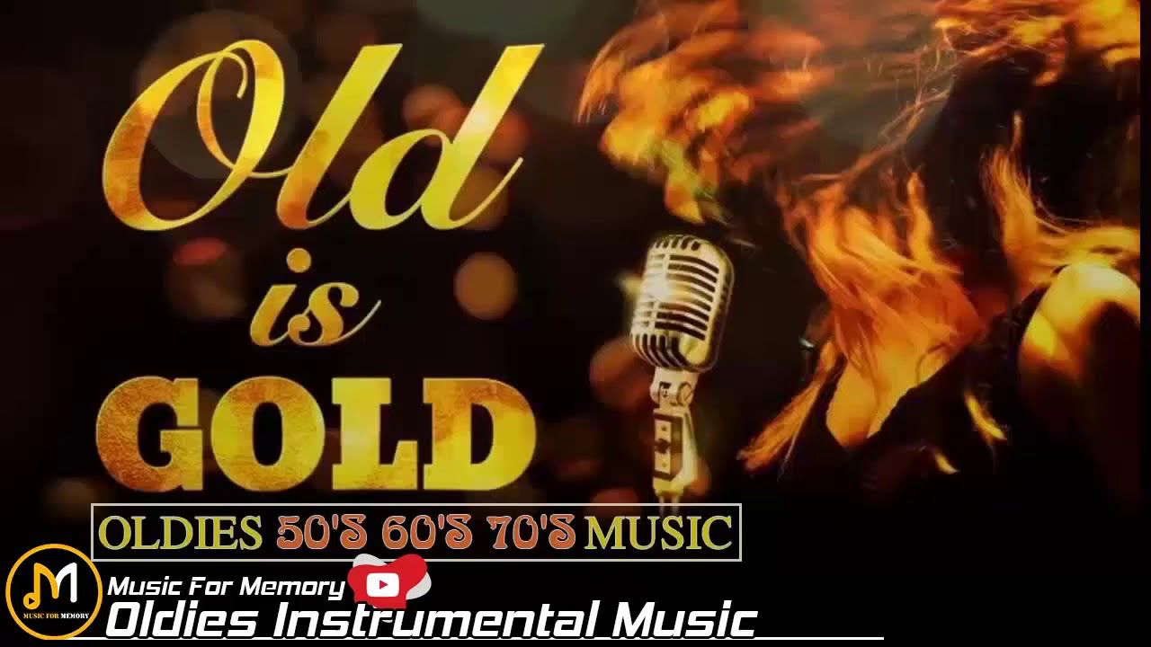 Old Instrumental Songs Collection Old Timeless Best Songs Songs Old Song Download