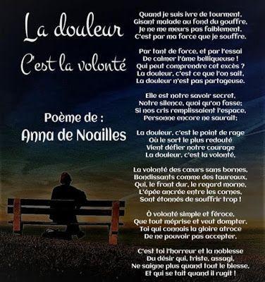 Poèmes Et Textes Inspirants Sur La Vie