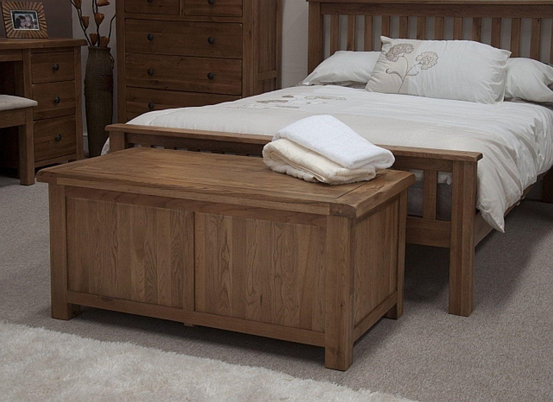 end of bed chest – ctznzeus.com