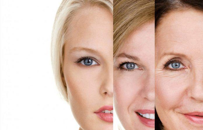 Argan Yagi Nedir Argan Yagi Nasil Kullanilir Anti Aging Krem Yaslanma Ve Cilt Urunleri
