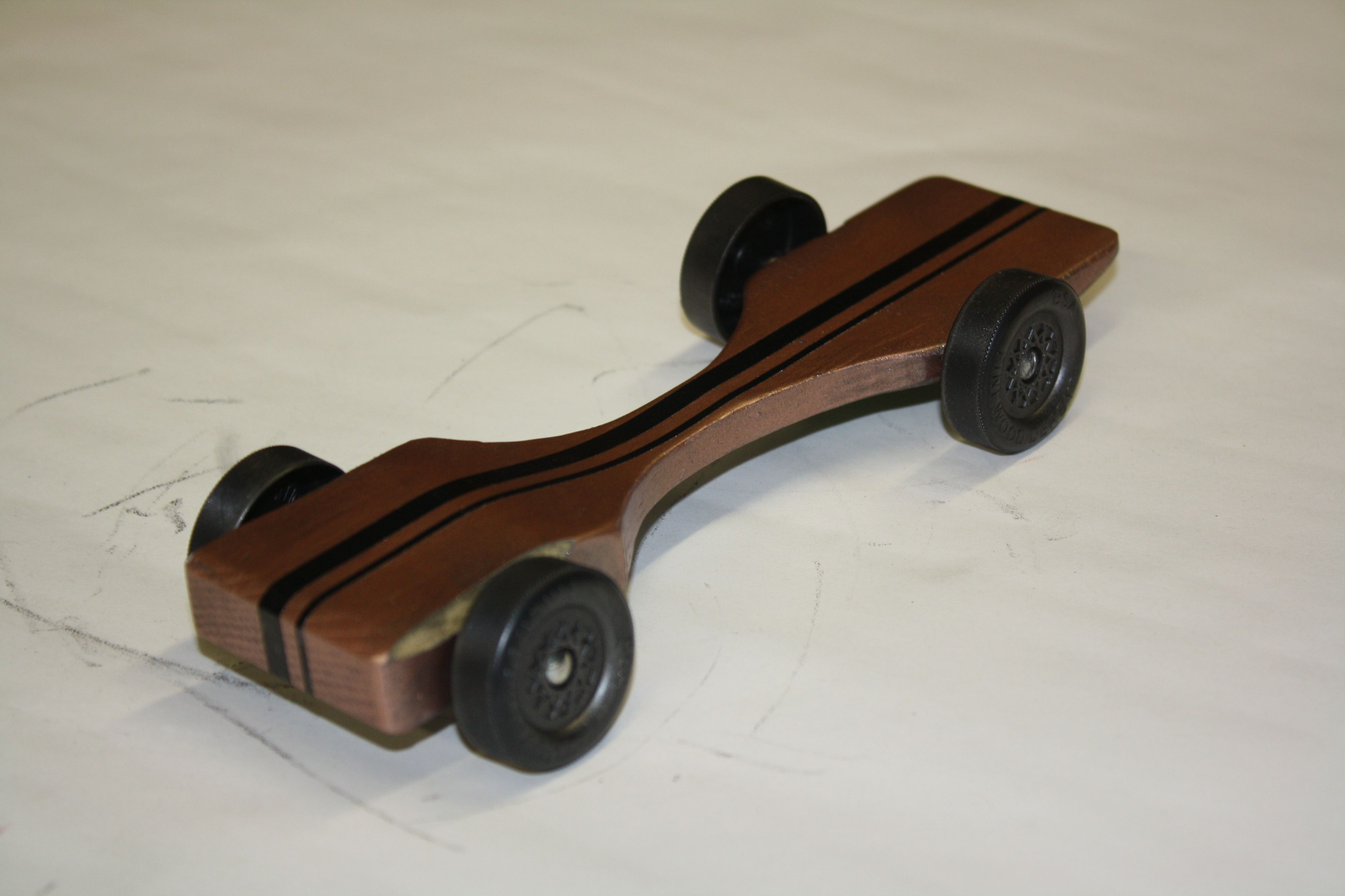 pinewood derby corvette template - 18 fast pinewood derby car templates images best pine