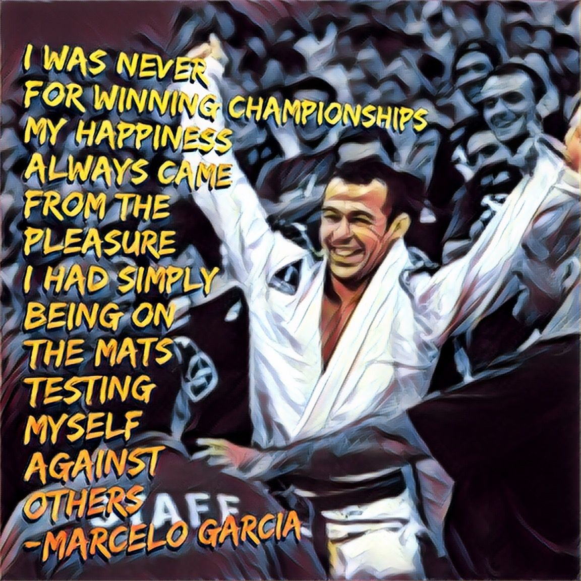 Jiu Jitsu Quotes Brazilian Jiujitsu Quote Bjj  Jiu Jitsukaratejudo And More