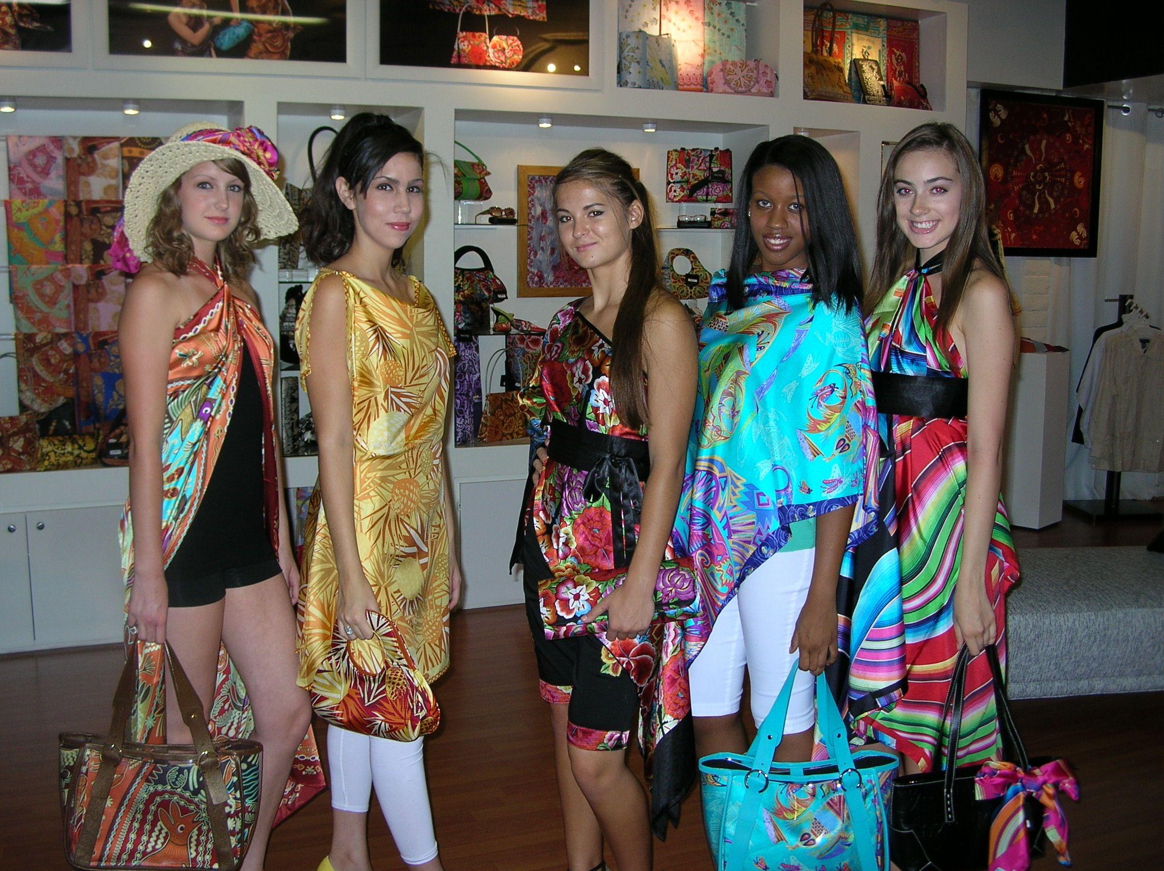 Pineda Covalin Scarves, Ponchos , Handbags, etc www ...