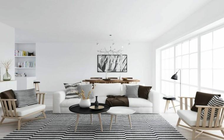 Feng Shui Decoration Creates Harmony In Your Home Home Decor Scandinavisch Interieurontwerp Scandinavische Stijl Interieur Designkamer