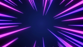 Thumbnail Effect Purple And Dark Blue Color Background Background Best Stock Photos Png Free Png Images Anime Background Cool Purple Background Dark Blue Color