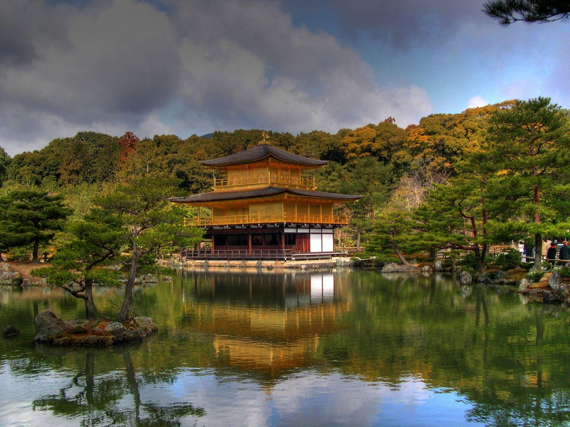 Design Japanese Landscapes japan landscape wallpaper wanderlust pinterest wallpaper