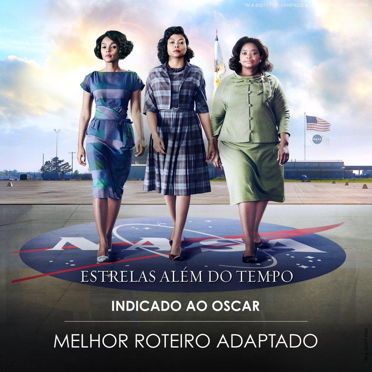 Fox Film do Brasil (@FoxFilmdoBrasil) | Twitter