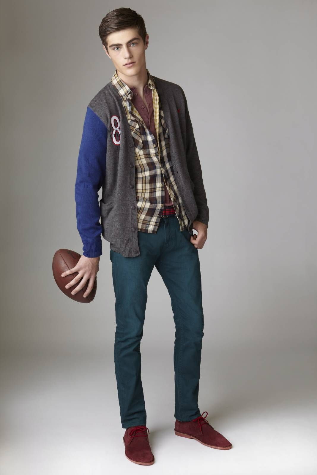Pin On Male Teen Clothing Ideas
