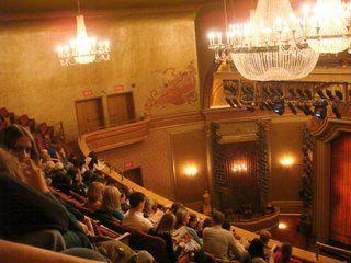 St James Theatre Nyc Theatre James New York City