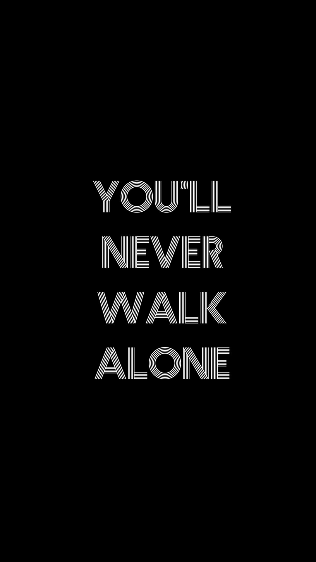 liverpool fc youll never walk alone ringtone