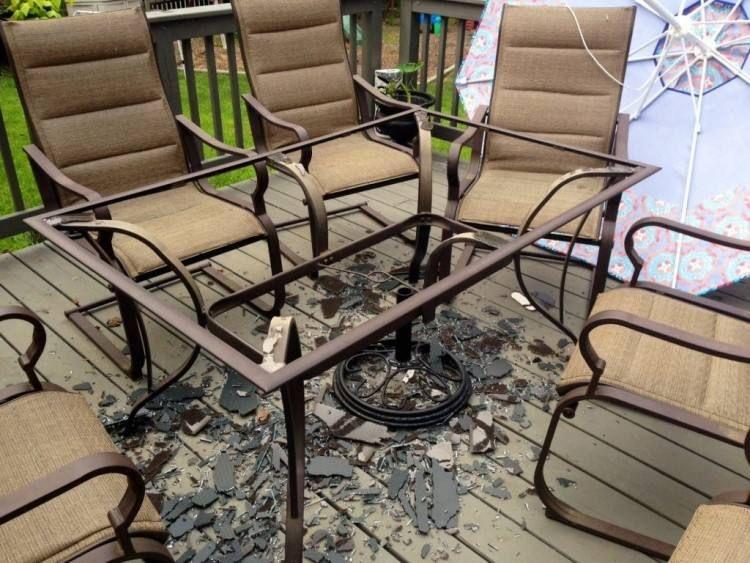 Kroger Patio Furniture Clearance.Kroger Patio Furniture 2017 Patio Furniture Outdoor Chairs