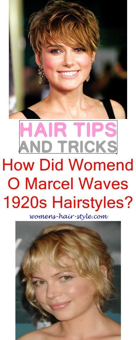 Women Hair Color For Fair Skin Armani Hairstyle Men Best Hairstyle