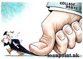 Those Who Are Seeking For Student Loans For Short Term Then Loan Point Is Best Option For You Student Loan Debt Student Loans College Debt