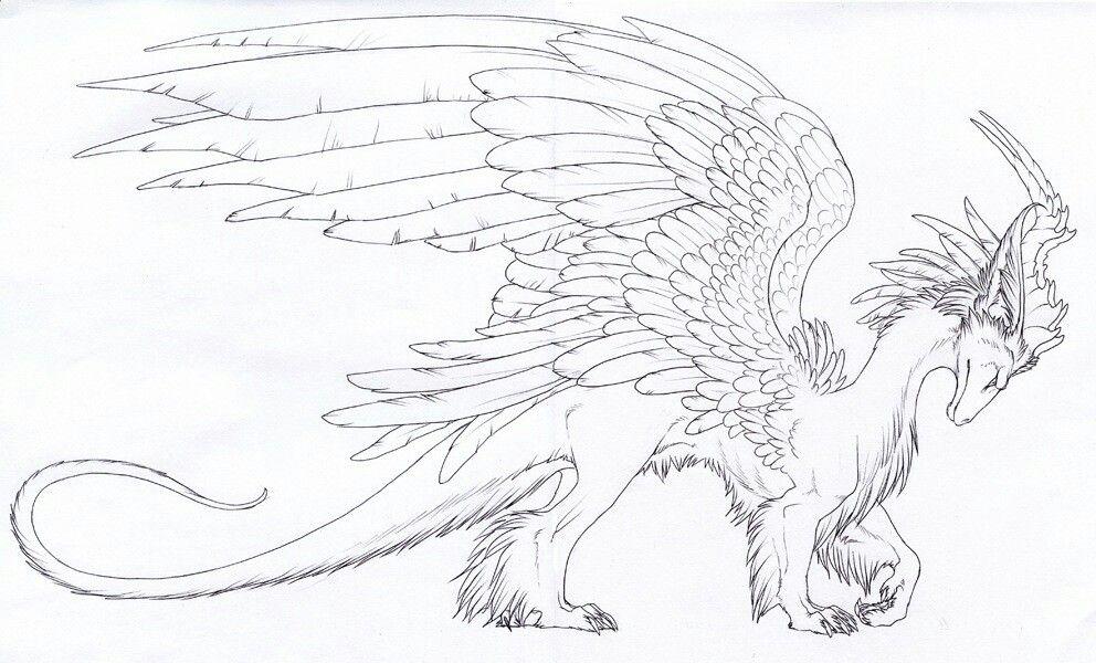 зрение картинки драконов с крыльями рисовать европы помогут определиться