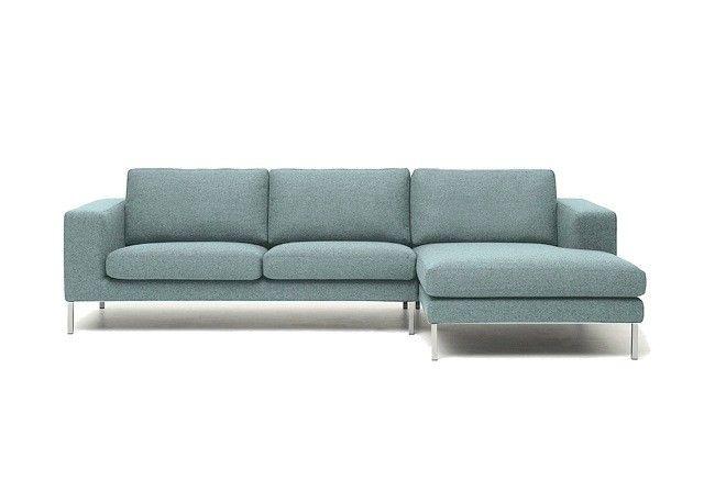 Biki Contemporary Corner Sofa Funique Co Uk Modern Grey Sofa Corner Sofa Sofa