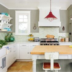 hgtv home by sherwin williams paint at lowe s find the on valspar paint colors visualizer id=31729