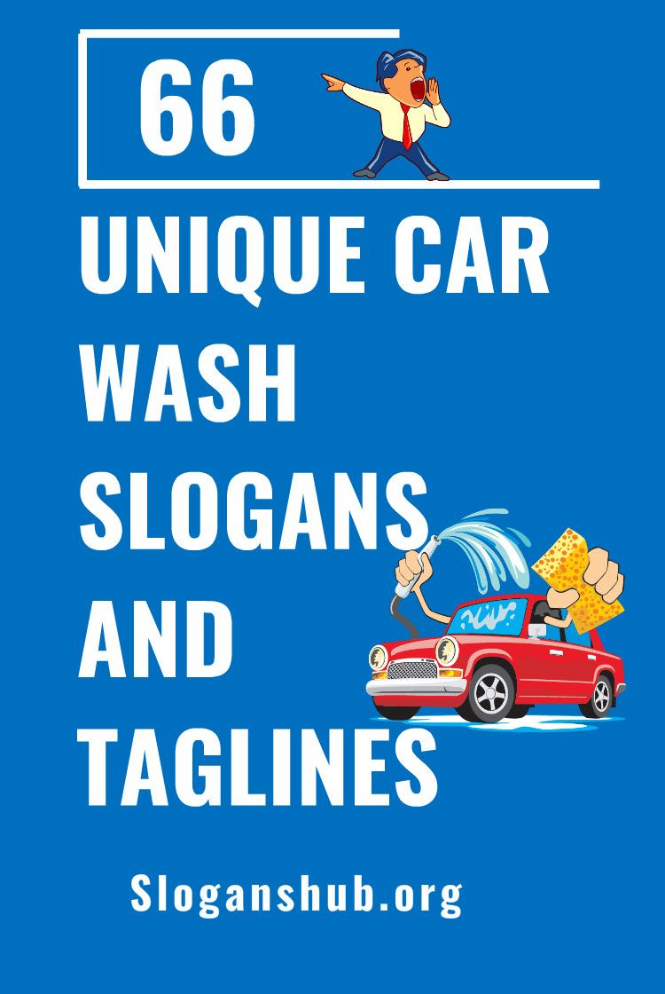 66 unique car wash slogans and taglines slogans taglines carwash 66 unique car wash slogans and taglines slogans taglines carwash carwashing carwashslogans solutioingenieria Choice Image