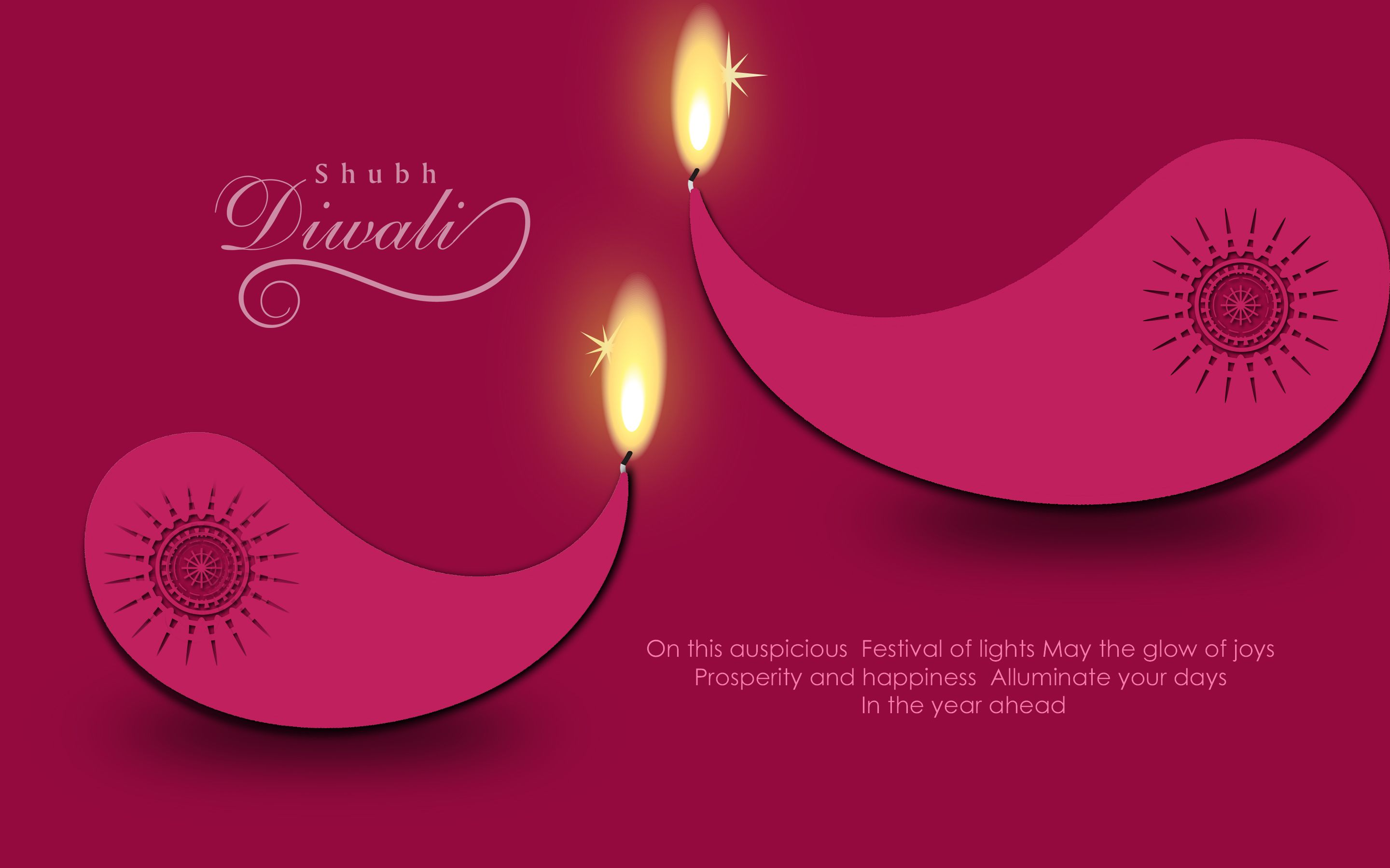Happy Diwali 2015 Message And Wallpapers Httpfestivalworldz