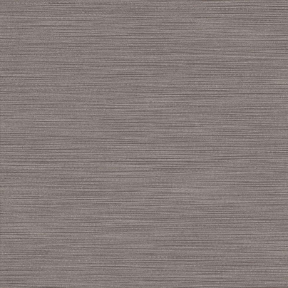 Armstrong Catalina Sand Parallel 12 12 X 24 Armstrong Flooring Luxury Vinyl Tile Luxury Vinyl