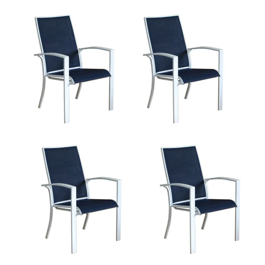 patio chairs patio dining chairs