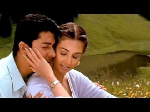 Aashiq Banaya Aapne Video Songs Hd 1080p Blu Ray Tamil Movies Download