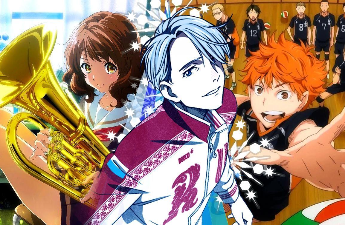 International Fans Pick the Best Fall 2016 Anime So Far