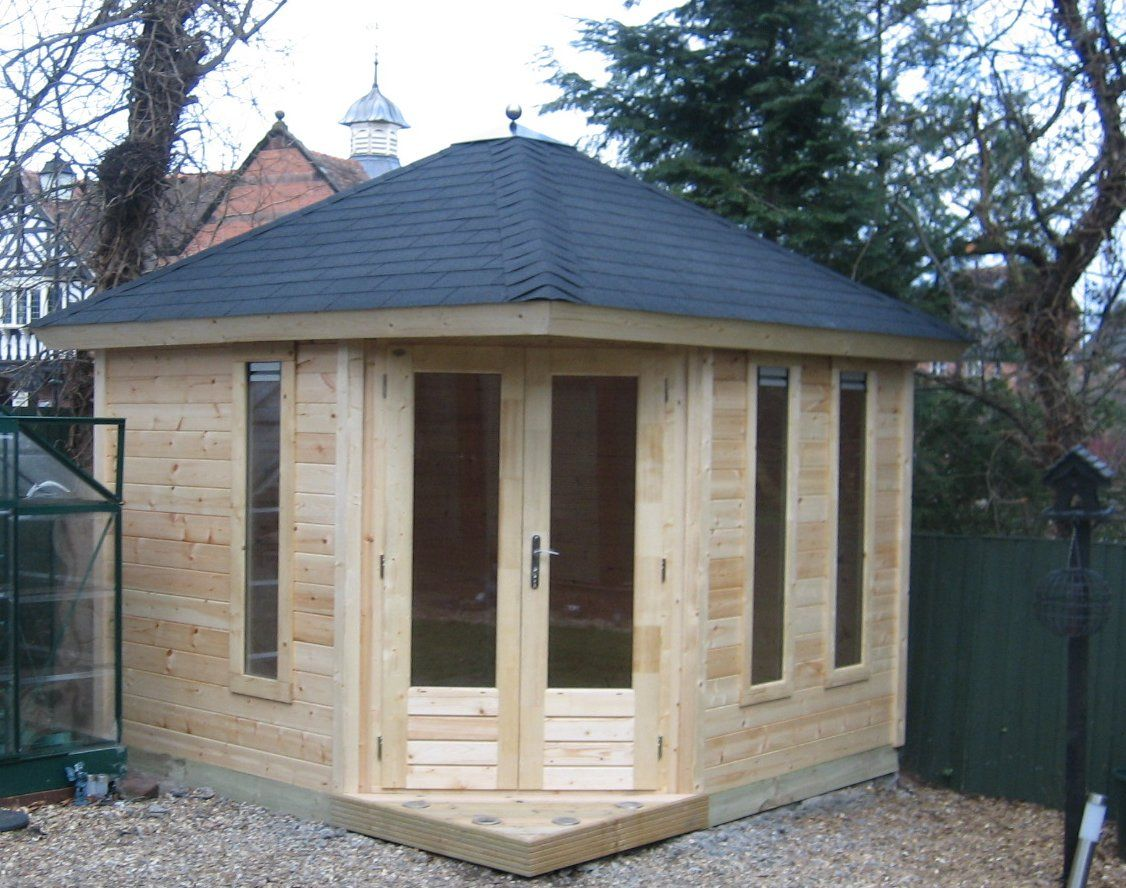 Garden Office Designs Plans Fascinating 16X16 Shed Plans16X20 Shed Plans Freelean To Shed Planshome . Review