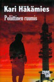 lataa / download POLIITTINEN RUUMIS epub mobi fb2 pdf – E-kirjasto