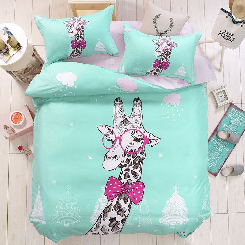 Cheap Bedding Set Buy Quality Child Bedding Set Directly From