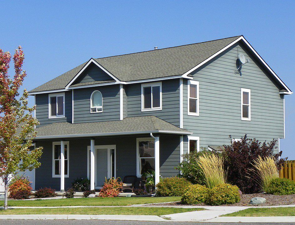 OneRateMLS on Real estate, House, House styles