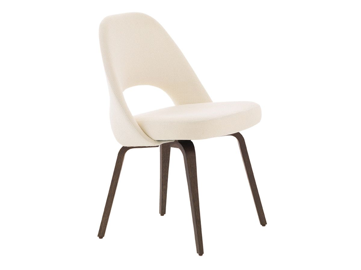 Wood conference chairs - Knoll Conference Chair Cerca Con Google
